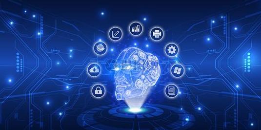 未来AI可能会淘汰180万个工作岗位,你感到恐惧了吗