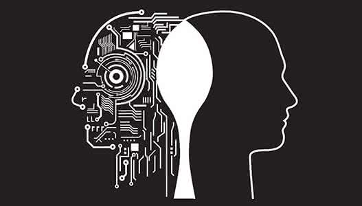 北京新产业路线图:发展人工智能等十大高精尖产业