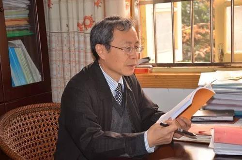 桂卫华:人工智能技术助力有色金属行业高效绿色发展
