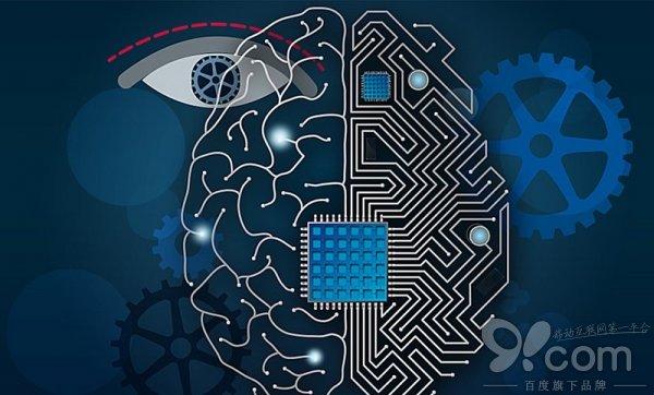预测性智能的力量:AI 和机器学习将如何改变美国政府决策?