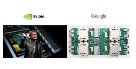 不止 Google vs. Nvidia:深度学习引领AI芯片大战