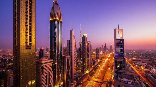 新型智慧城市这一年:国家首次完成全国性评价 形成十大结论