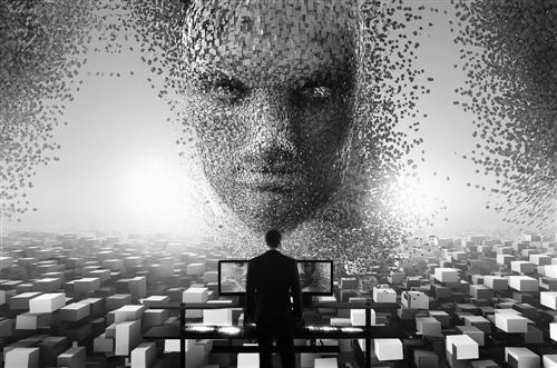 人工智能的场景时代,用户什么时候能切身感觉