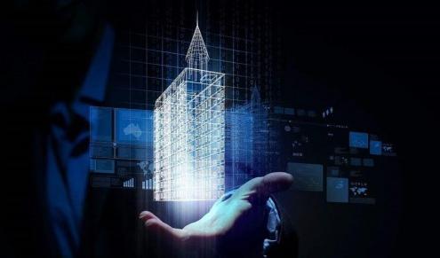 数字化设计与制造,成智能制造的关键基础