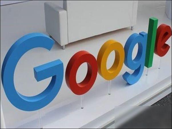 谷歌推出用AI合成语音:真人难以辨别瑕疵