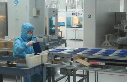 增强制造业核心竞争力三年行动计划工业机器人发展解读