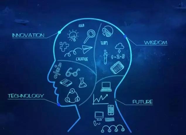 活在洗衣机里的模糊控制理论,会从神经网络手中拿到AI接力棒吗?