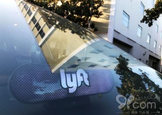 """Lyft将在CES期间展示""""全自动驾驶""""打车服务"""