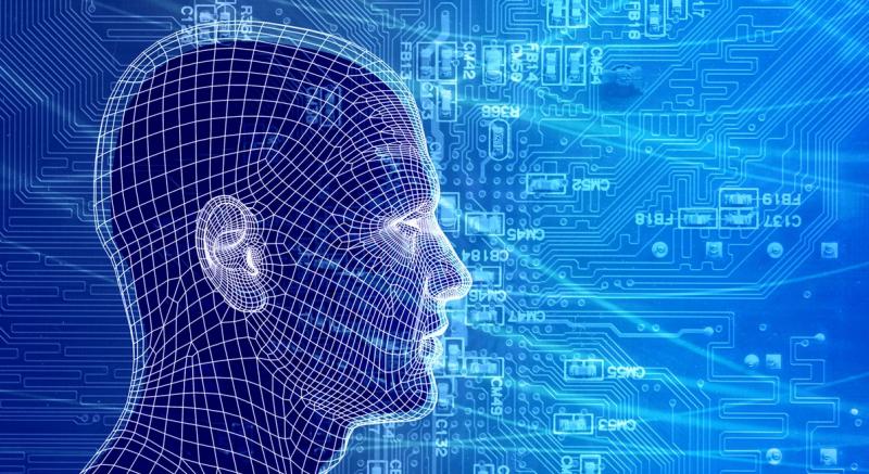 云计算赋能人工智能 BAT抢滩千亿市场
