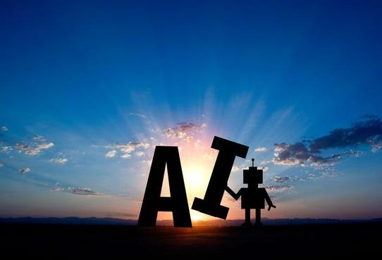 我们什么时候才能实现真正的人工智能?