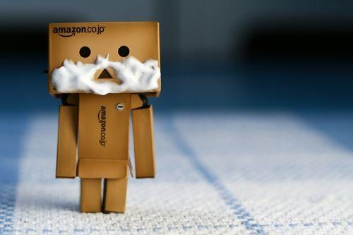 亚马逊和微软打磨最强AI语音助手:谷歌苹果合作