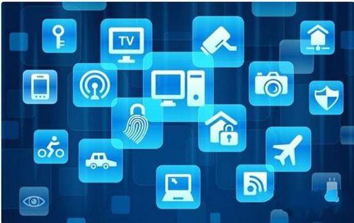 安防行业三大热点应用市场发展分析