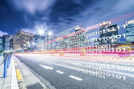 人工智能参与城市建设 将为城市带来怎样的变化?