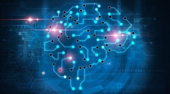 北京明确AI发展时间表:2020年达世界先进水平