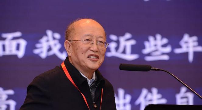 蔡惟慈:相比智能制造 工业强基的热度有点冷