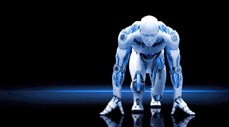 中科院自动化所在常州成立智能机器人研究所