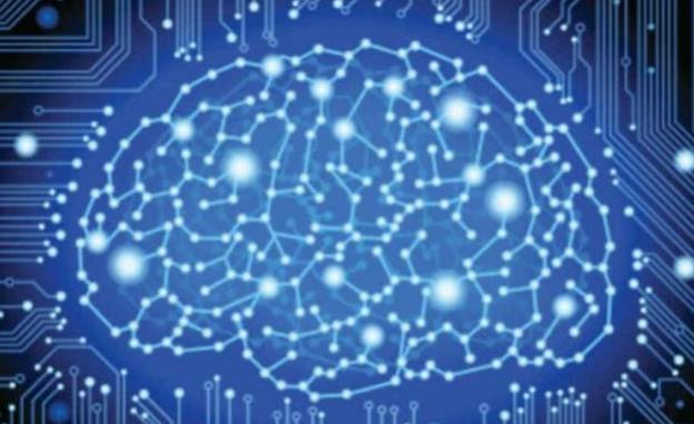 AI智能手机会是什么样?至少有这十个功能
