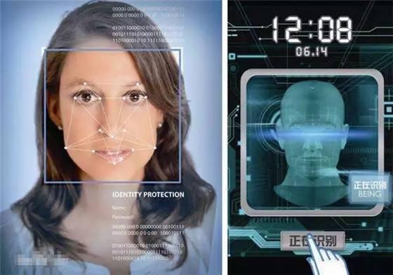 东京奥运将用人脸识别加强安检 不怕整容或双胞胎