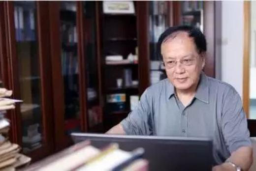中国机器人峰会顾问王泽山院士获国家科技最高奖,习近平总书记颁奖