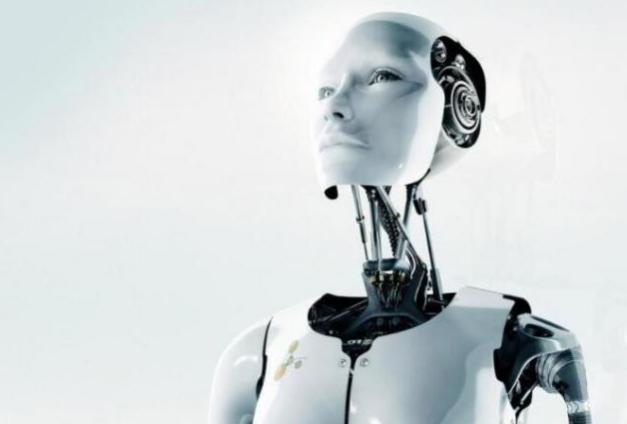 世界上到底有多少机器人?这篇文章告诉你答案