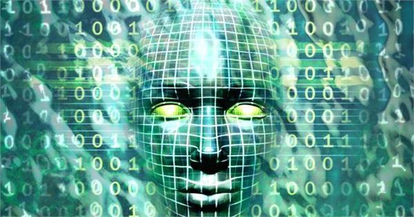 人工智能展望:8大方式全面颠覆你的生活