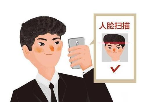 """人脸识别""""把关""""东京奥运会 市场规模将持续增长"""
