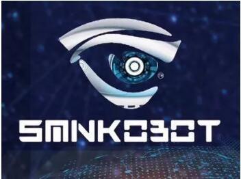 """ANKOBOT:给AI眼睛,让它去寻找""""光明"""""""