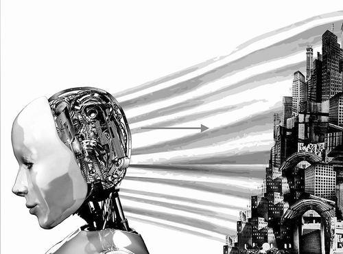 展望2018:人工智能将重塑哪些行业