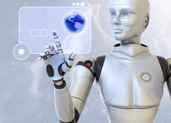 杨延超:人工智能之法律保护攻略