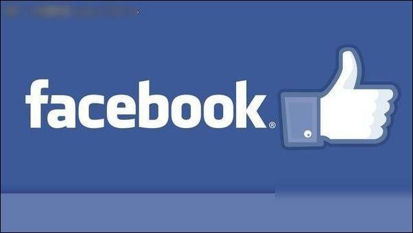Facebook叫停虚拟助理M项目,原因是为何?