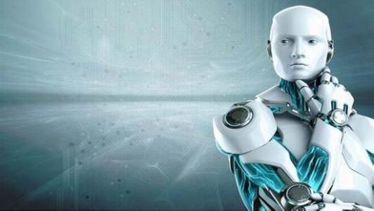当直播答题遇上人工智能,撒币又傻眼?