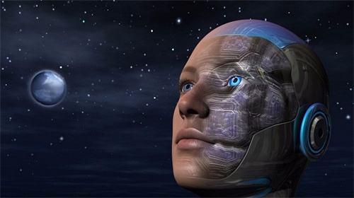 人工智能将占领华尔街 百亿美元风口即将诞生