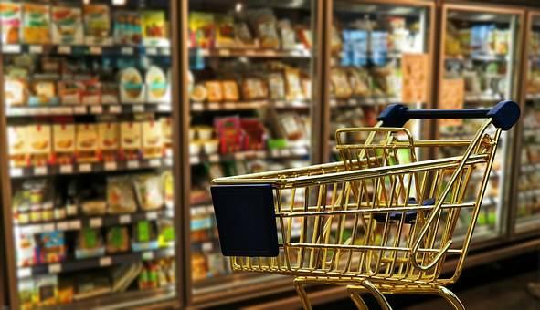 这里,看懂无人零售业态的现在与未来只需3天!