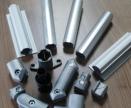 《铝合金精益管及其配件使用方法介绍第一期》