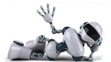 高B格电话机器人, 智能外呼系统 -畅响智能