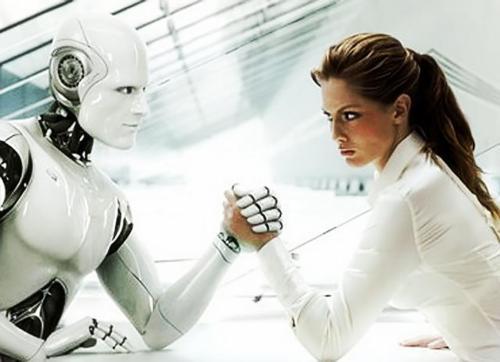 """""""链接+AI"""",以后健康医疗怎么变?"""