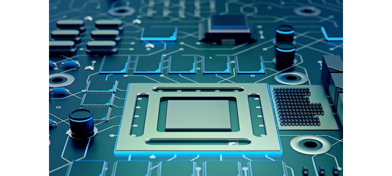 智能安防第一环:崛起的芯片