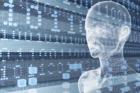人工智能刷新人类未来,智慧劳动才是中国式财富梦的主流