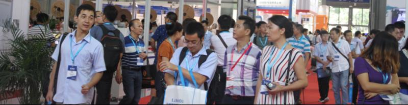2018深圳3C自动化电子装备展已全面启动