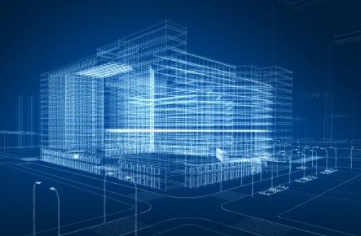 建筑产业数字化进程提速 业内期盼国家战略出台