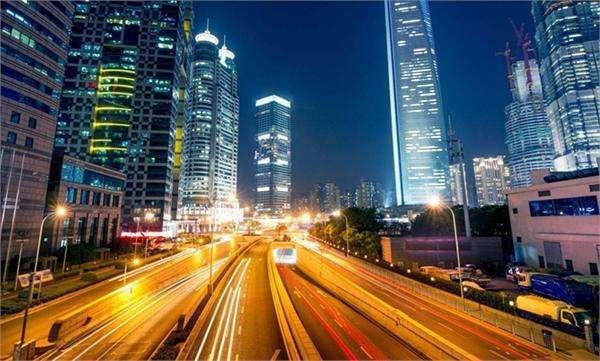 智慧城市发展已成全球趋势 机遇与挑战并存
