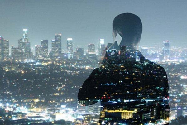 机遇与挑战:粤港澳大湾区下的澳门智慧城市建设策略