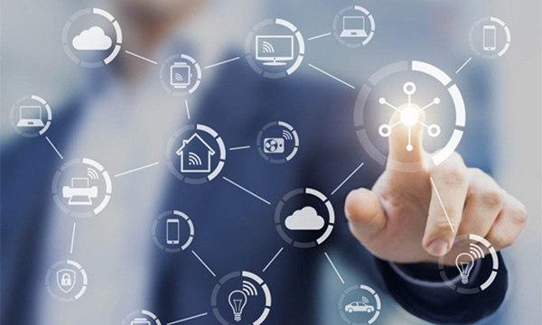 工业物联网有什么优势,企业如何确保安全?