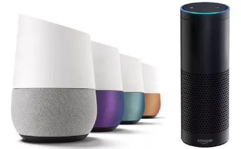 被BAT看好有百款产品在售,智能音箱为何仍未爆发?