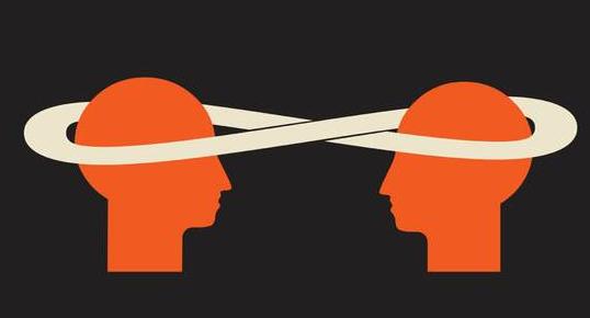 机器人相互教学让知识瞬间转移 AI迎来指数级进化