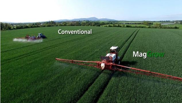 """机器人""""占领""""农田:6大领先的农业机器人公司"""