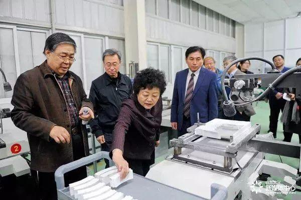 山东大学四足机器人已小批量试制,争取赶超国际一流水平