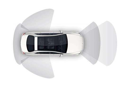 腾讯与长安将打造人工智能汽车 将带来全面用车体验