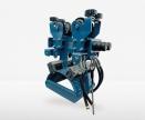 STEMMANN-TECHNIK水缆减速机的详细说明