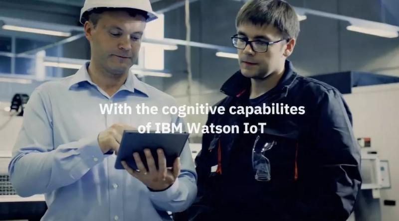 史毕福:人工智能创造新就业